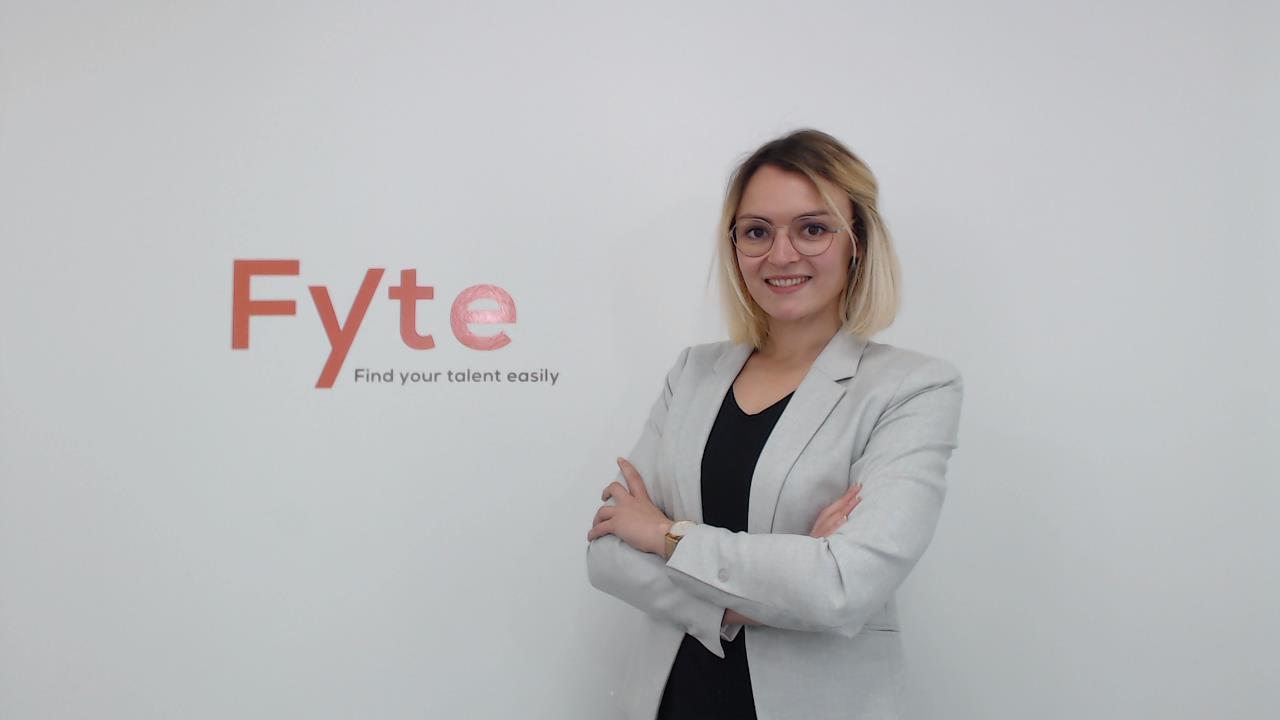 Legal Associate - German speaker (M/F)