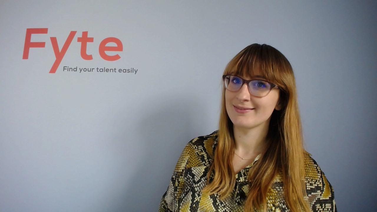 Talent Acquisition & Development Specialist (HR BP)