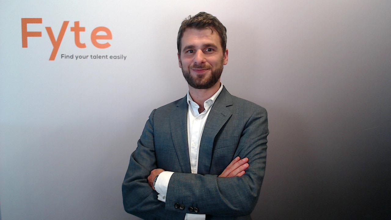 E-Commerce Manager LATAM