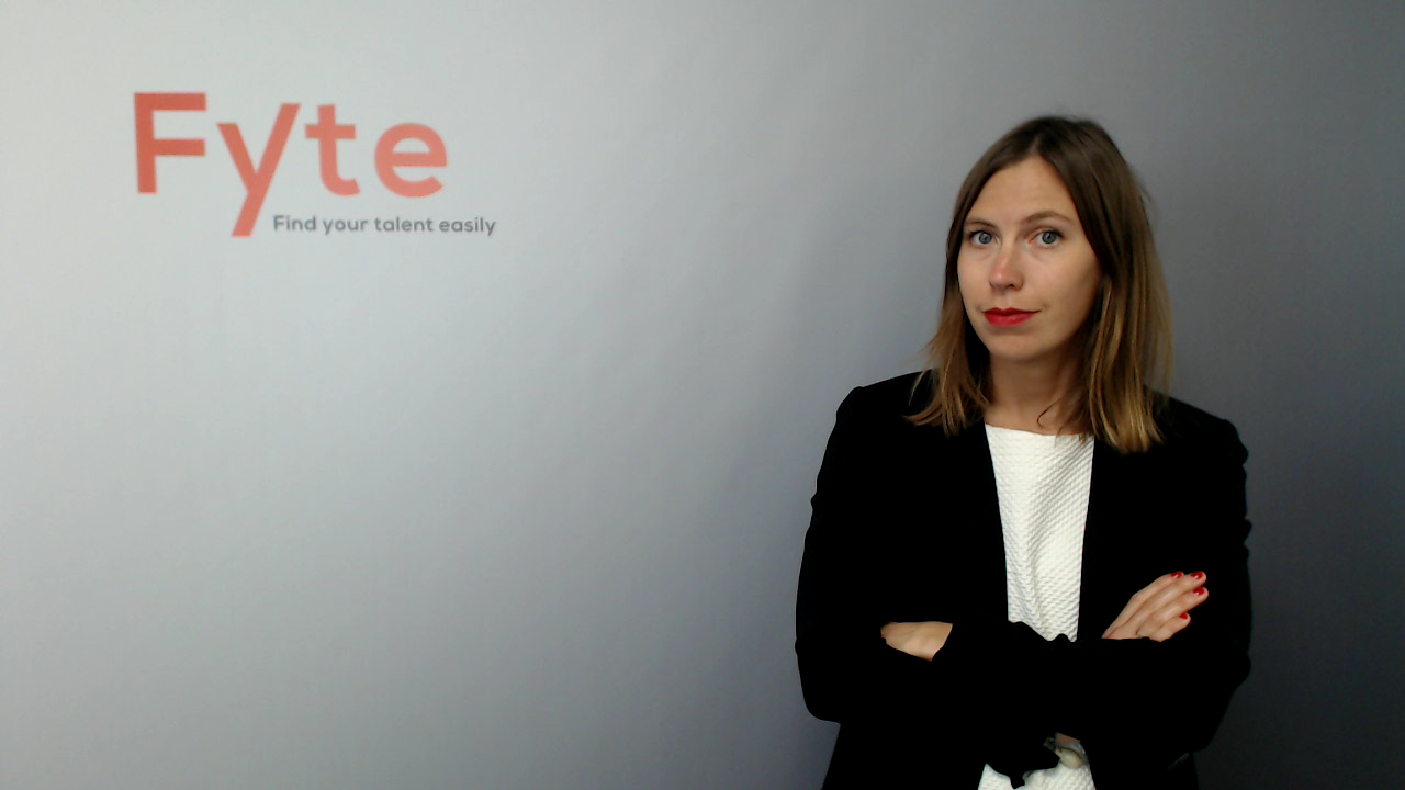 Avocat Corporate/Droit des Sociétés F/H