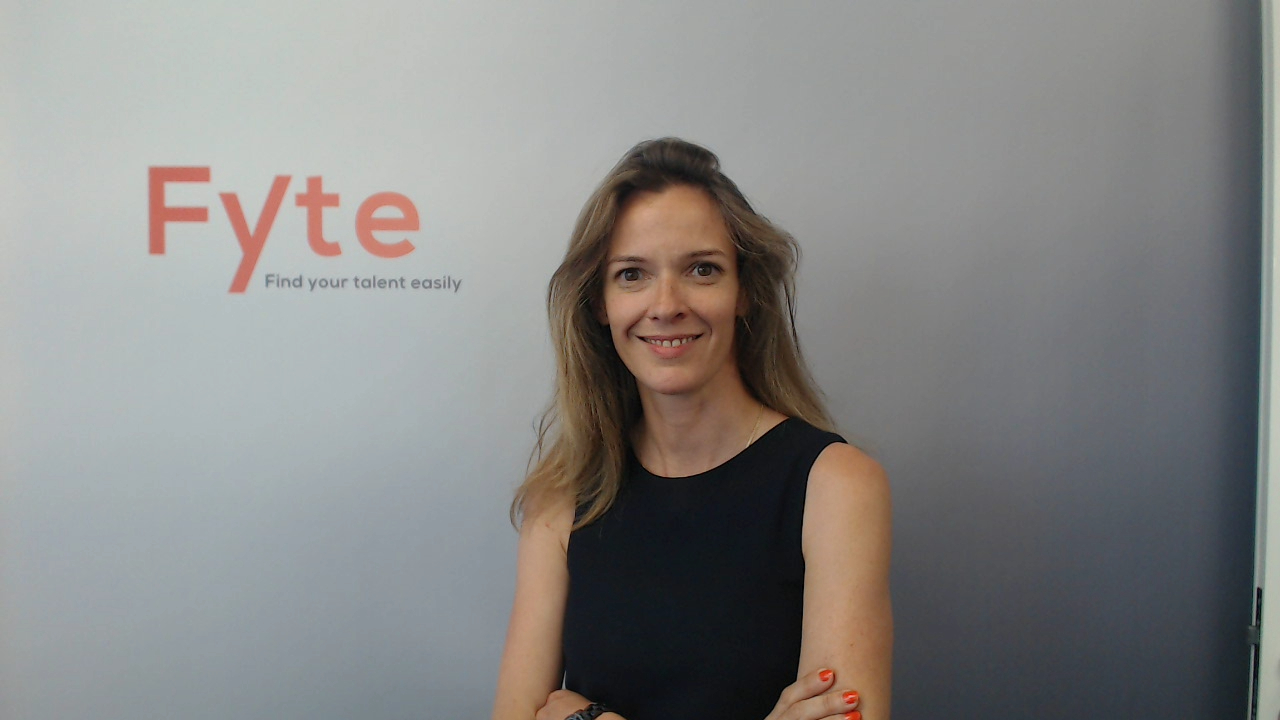 Adjoint Responsable Paie F/H